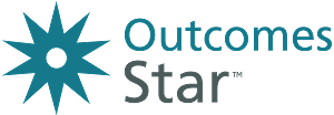 outcomes-star_edited.png