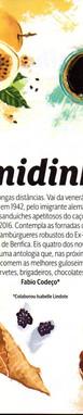 Seu_Vidal_Prêmio_Veja_Rio_217-2018-2.jpg