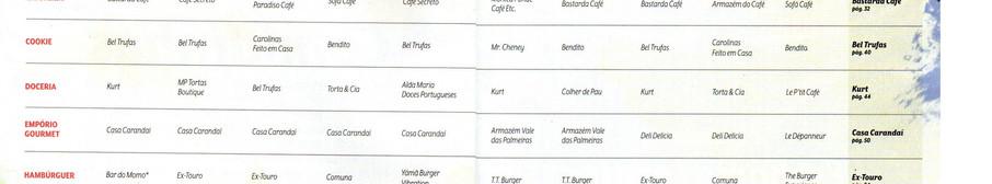 Seu_Vidal_Prêmio_Veja_Rio_217-2018-3.jpg
