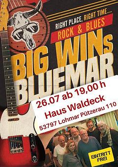 Plakat Waldeck.jpg