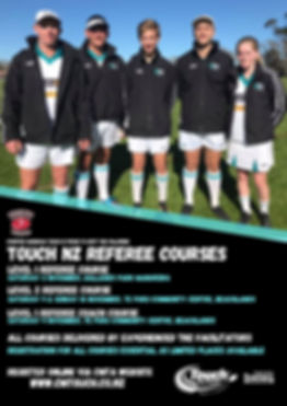 TOUCH NZ REFEREE COURSES.jpg