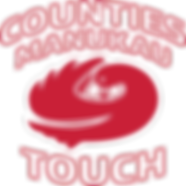 Counties Manukau Touch_edited.png