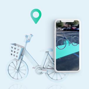 Pasadena Bike Share