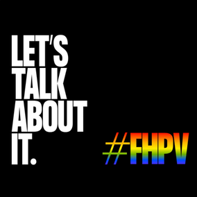 #FHPV