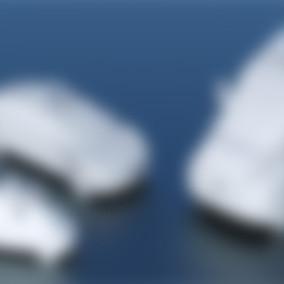 Waymo Sponsored Project