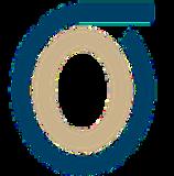 Rahnavard_lab_logo2.png