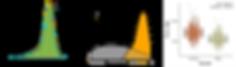 software_logo.png