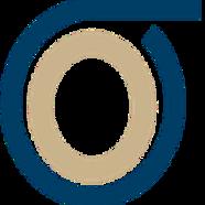 Rahnavard_lab_logo_small_edited_edited.p