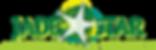 Jade Star Logo