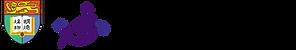 Copy of CBH_HKU_Logo.png