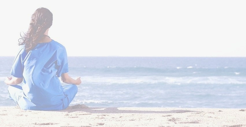 ad_mindfulness_invitation_edited_edited_