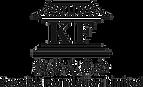 KFL_Logo.png