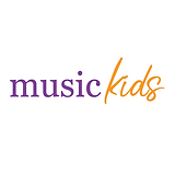 music kids logo v3 FINAL-05.png