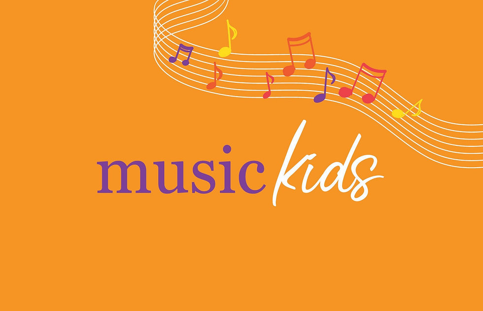 music%20kids%20logo%20v4%20NEW%20FINAL%20incl%20social%20copy-02_edited.jpg