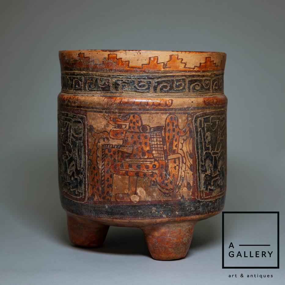 maya1-115.jpg