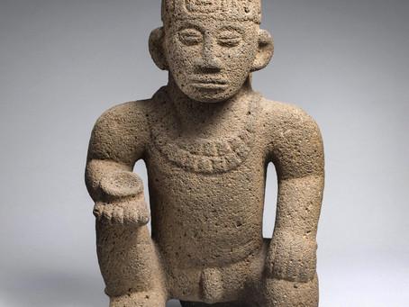Легенда о ягуаре: как убийство шамана определило исход войны между племенами брибри и тирук