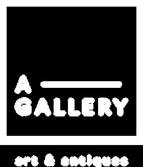 a-gallery_art&antiques_logo_web_WHITE.pn
