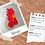 Thumbnail: Chicken