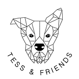 Tess-and-friend-main-logo-black-AVI[5527