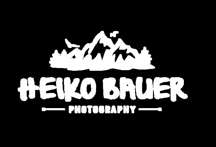 Heiko_Bauer_Photography_weiß.png