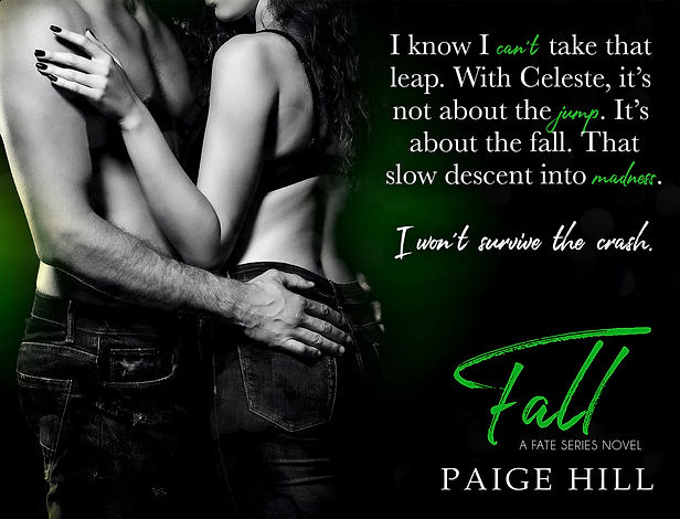 fall paige hill - teaser 1.JPG