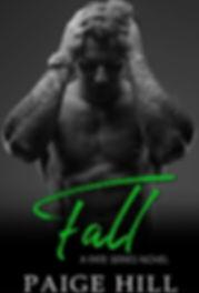 eCover Fall .JPG