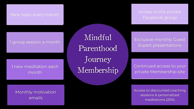MPJ Membership Visual.png