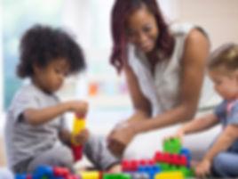 preparing-preschool-pointers-parents-art