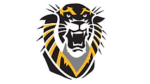 fort-hays-state-university_logo_20191213