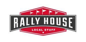 RallyHouseLogo.JPG