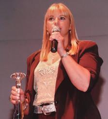 Beatriz Willhelm Dockhorn - dona da marca