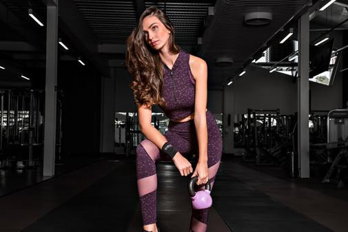 Miss RS Bianca Scheren
