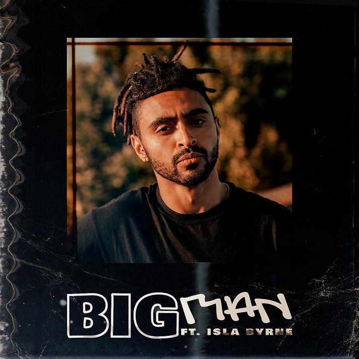 big man cover 2.png