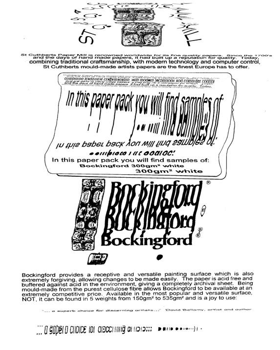 BOCKINGFORD.jpg