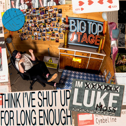 Final Luke Moss EP Front.jpg
