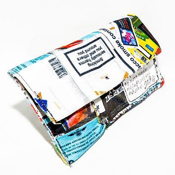 wallet 12.1.20-6 edit.jpg