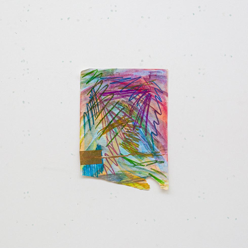 art works 8.8.19-15.jpg
