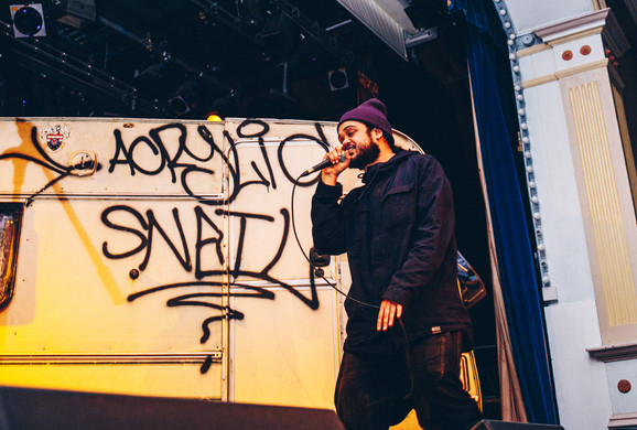 JC.Dirty Dike 16.03.19-10.jpg