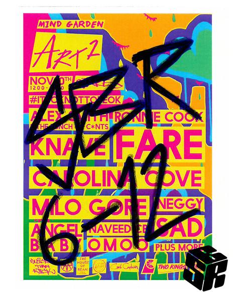 sbr art 2 poster copy.jpg