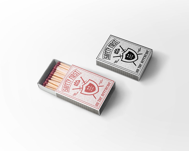 NCC SAFETY MATCHES mock-up.jpg