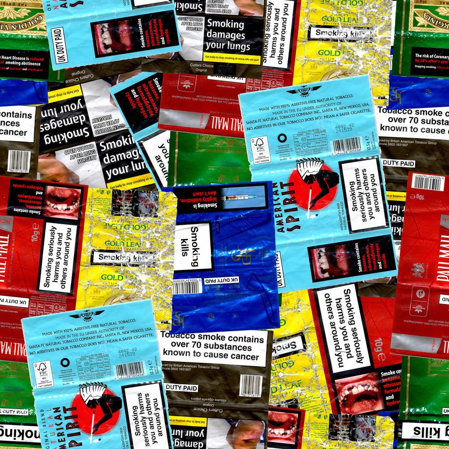 tobacco ting tile rgb.jpg