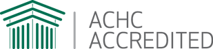 ACHC_Accredited_Secondary_Logo.png