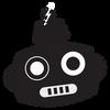Flashbotz logo.png
