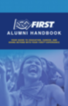 FIRST_Alumni_Handbook_Cover.png