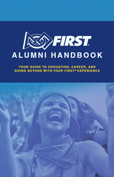 FIRST_Alumni_Handbook_Cover.png