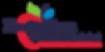 HSD-Logo_4c_Tagline.png