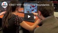 YPP-Behavioral Boundaries.png