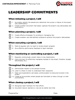 LeadershipCommitments.PNG