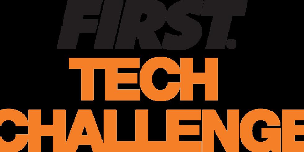 2020 FTC Knack Attack Qualifier