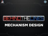 Mechanisms and Manipulators.png